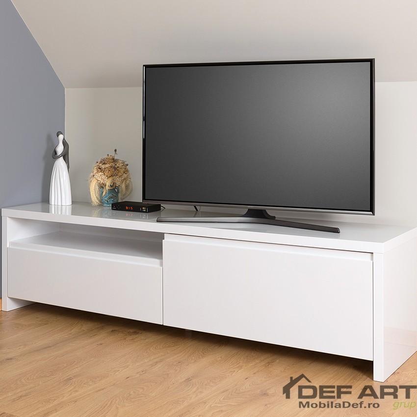 Comoda tv sufragerie